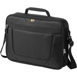156 Laptop case