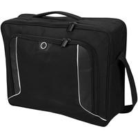 Stark Tech 156 laptop tas