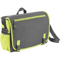 Punch 156'' laptop tas