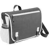 Punch 156'' laptop tas
