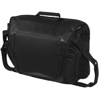 Lift 156 laptop tas