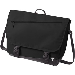15 daily laptop tas