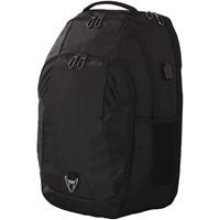 Foyager TSA 15 laptop rugzak