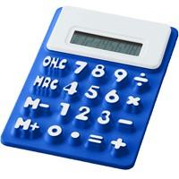 Splitz flexibele rekenmachine