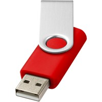 Rotate basic USB 8GB