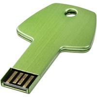 Key USB 2GB