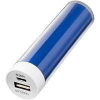Dash powerbank 2200mAh