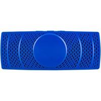 Funbox Bluetooth® luidspreker
