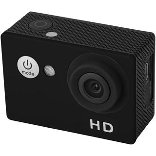 Actie camera