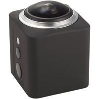 360° Wifi actie camera