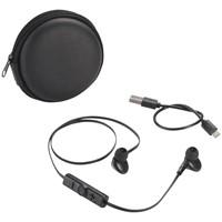 Sonic Bluetooth® oordopjes in draagtas