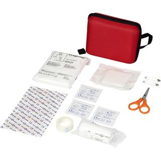 16 Delig EHBO kit
