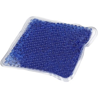 Bliss gel hot cold pack