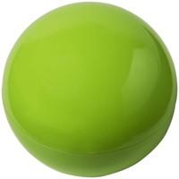 Lipbalm bal