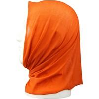 Lunge hoofdband
