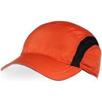 Rockwall jogging cap