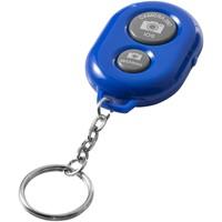 Selfie afstandsbediening sleutelhanger met Bluetoo