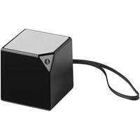Sonic Bluetooth® luidspreker met ingebouwde microf