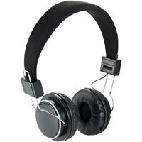Tex Bluetooth® koptelefoon