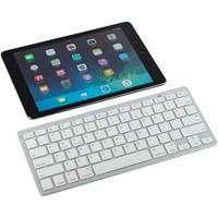 Traveler Bluetooth® toetsenbord