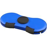 Spin-It Widget  met oplaadkabel
