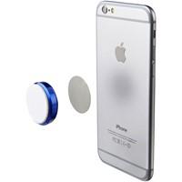 Sticky Pad voor telefoon, magnetisch