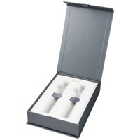 Duo pen giftbox