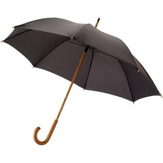 23'' Jova klassieke paraplu