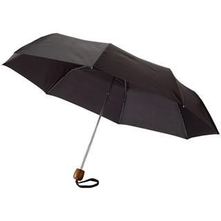 215 Lino 3 Sectie paraplu