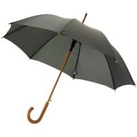 Kyle 23'' automatische klassieke paraplu