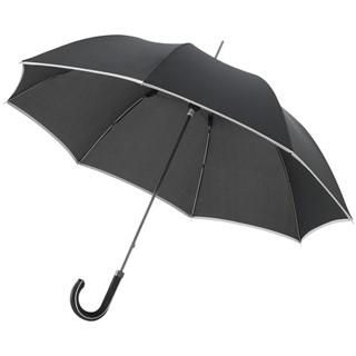 23 paraplu