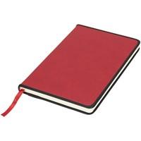 Lincoln medium notitieboek