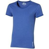 Chip T-shirt met korte mouwen