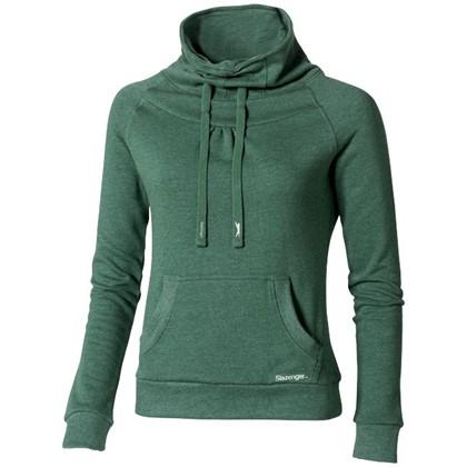 Racket damessweater