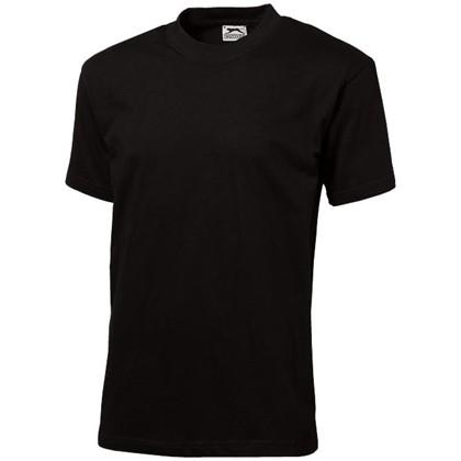 Ace heren T-shirt met korte mouwen