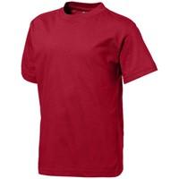 Ace kinder t-shirt korte mouwen