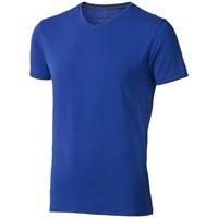 Kawartha heren t-shirt met korte mouwen