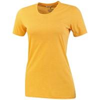 Sarek dames t-shirt met korte mouwen