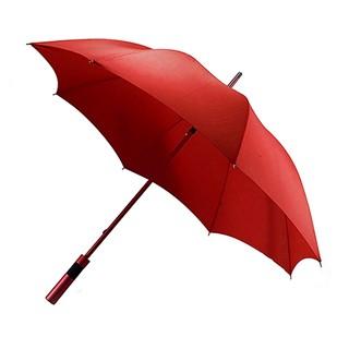 ALUCOLOR paraplu