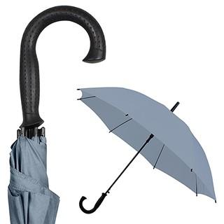 SING'IN - slechte weer mini-golf paraplu