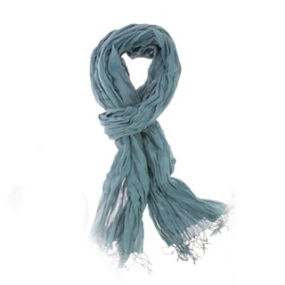 VUARNET - Sjaal