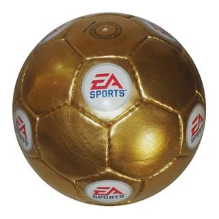 Mini voetbal