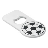 Flesopener voetbal