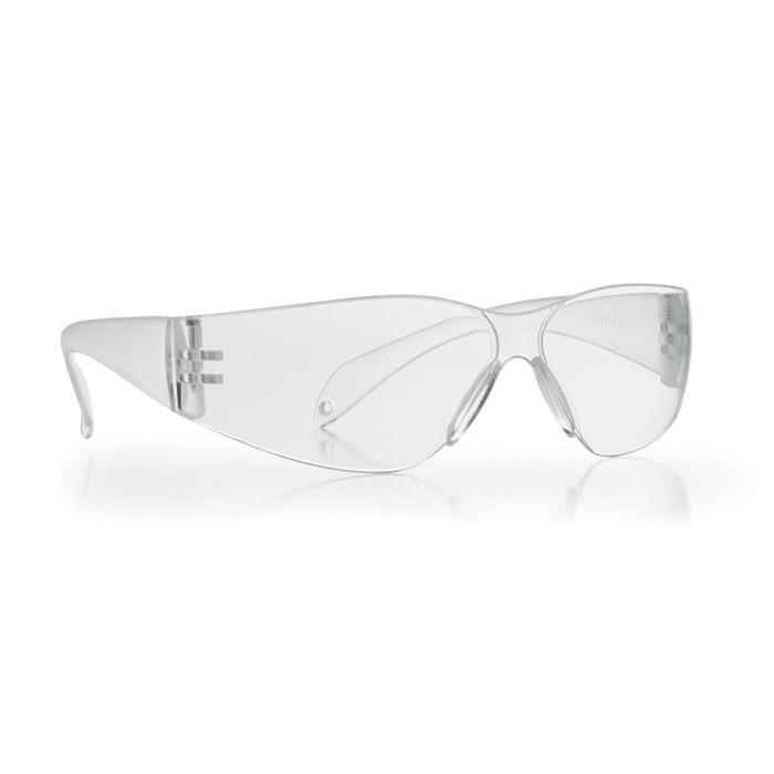 Kinderveiligheidsbril