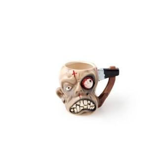 Zombie Mok