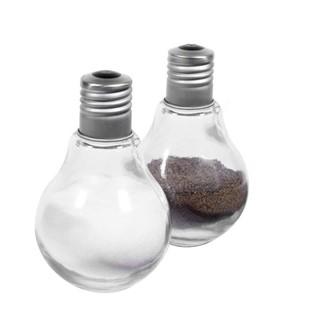 ThumbsUp! Zout en Peper LED Gloeilampen