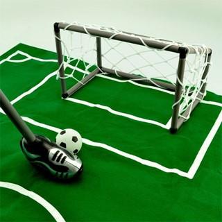 Toilet Voetbal