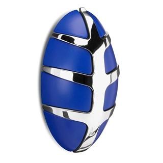 Spinder Design Bug Kapstok met Metalen Haak - Blau