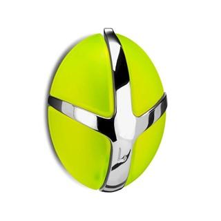 Spinder Design Tick Kapstok met Metalen Haak - Tra