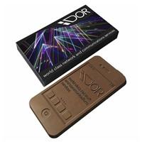 chocolade smartphone
